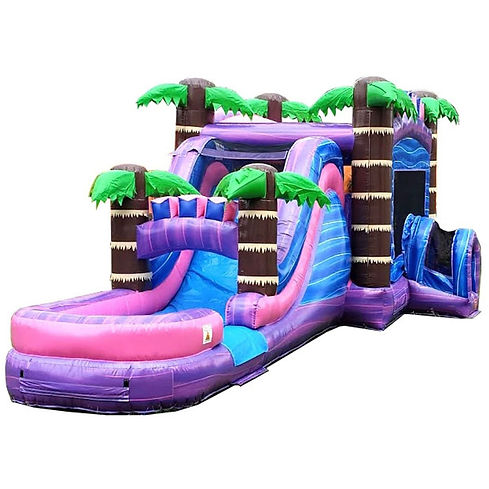 mega-inflatable-water-slide-bounce-house