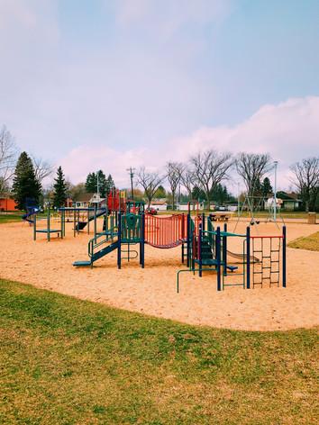 Onsite Park