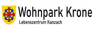 Wohnpark Krone Kopie.jpg