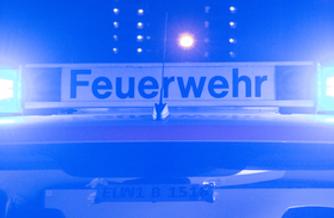 3775705_1_articlemittel_feuerwehr_blauli