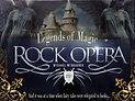 Klein Legends of Magic Kopie.jpg