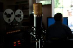 studio 23-0965