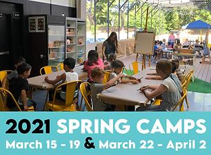 Spring Camp 2021 Mini copy.png