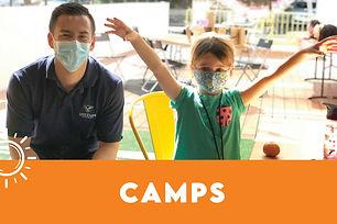 1 Camps copy.jpg