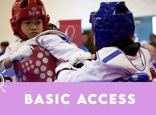 4 Basic Access V2 copy.jpg