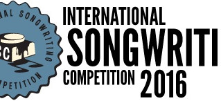 Fargo submitted to the International Song Competition