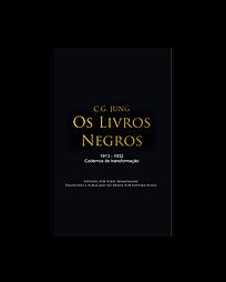 Negros.png