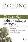 livro_seminarios.jpg