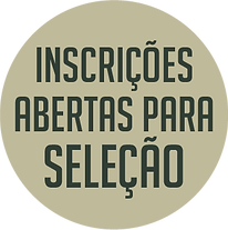 Curso_Analista_Banner_info.png
