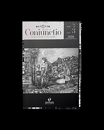 Coniunctio.png