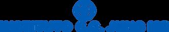 ICGJMG_Logo.png