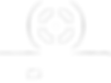ICGJMG_Logo_vertical_BR.png