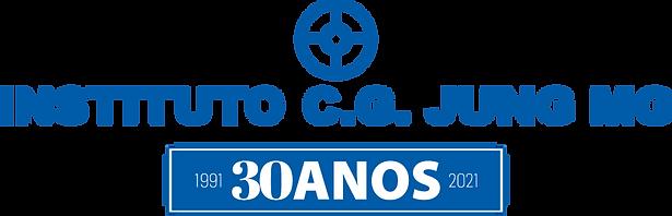 ICGJMG_Selo_30Anos_Horz.png