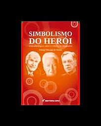 Simbolismo.png