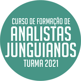 Curso_Analista_Banner_info1.png