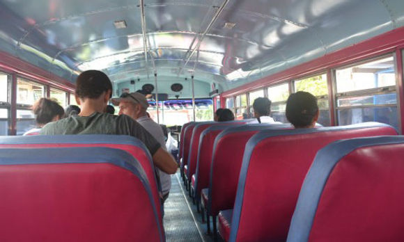crcarguy-image-bus.jpg