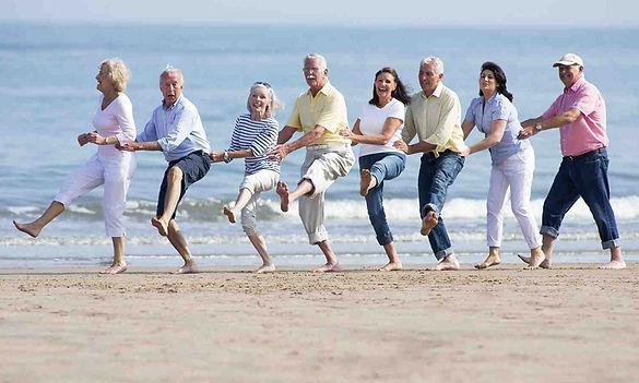crcarguy-image-boomer-on-beach.jpg