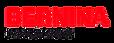bernina-logo-720x300_edited.png
