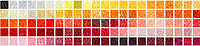 Farbpalette Poly Sheen 1.PNG
