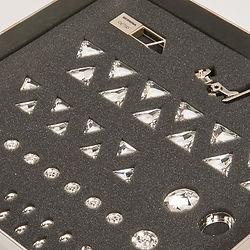 Bernina Crystal EditionCrystal-Edition_800x800_15.jpg