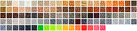 Farbpalette Poly Sheen 4.PNG