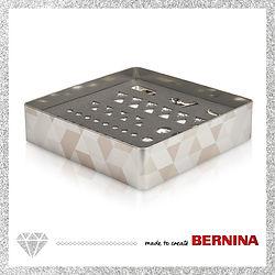 Bernina Crystal Edition
