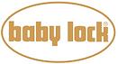 baby-lock