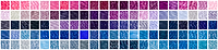 Farbpalette Poly Sheen 2.PNG