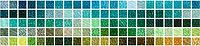 Farbpalette Poly Sheen 3.PNG