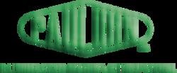 logo_pauluhn_web