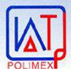 productos-polimex-sa-de-cv-434272-e