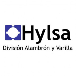 hylsa_137074