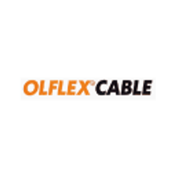 olflex-cable