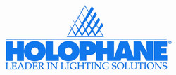 Holophane_Logo