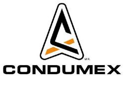 logo+condumex