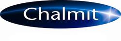 Chalmit+Logo