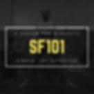 SF101.png