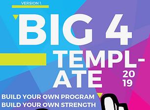 BIG 4 Template (1).png