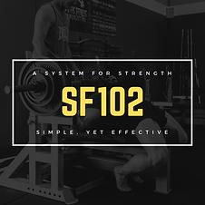 SF102.png