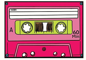 pink tape (2).jpg