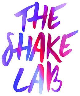 white shake lab sab.jpg