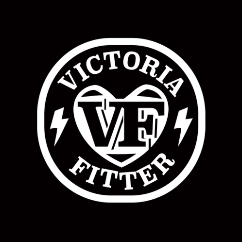Victoria Fitter Fri 5:30-6:15 pm