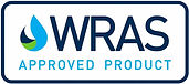 WRAS Approved Logo-1000x1000.jpg