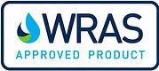 WRAS Approved Logo-1000x1000.jpg