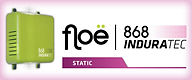 floe-757-ld-featured-768x319.jpg