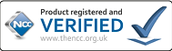 NCC-Verified-logo.png