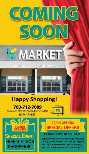 K Market Opening Flyer ENG.jpg