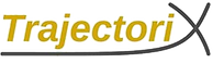 trajectorix_edited_edited.png