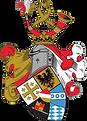 Wappen_Chattia_S.png