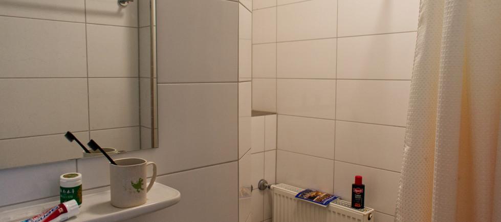 Bad zu Zimmer 1.3